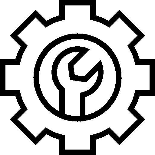 icon-car-parts