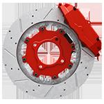 brake-system