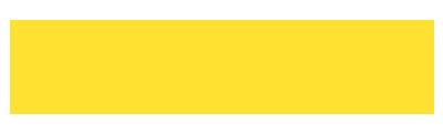 Milework_logo
