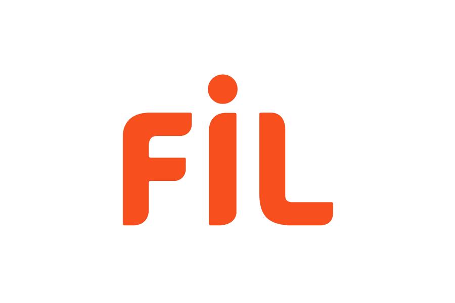 Fil Auto Parts