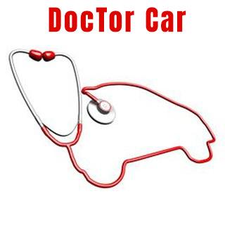 DocTor Car